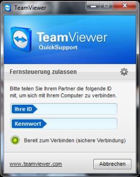 TeamViewer_App